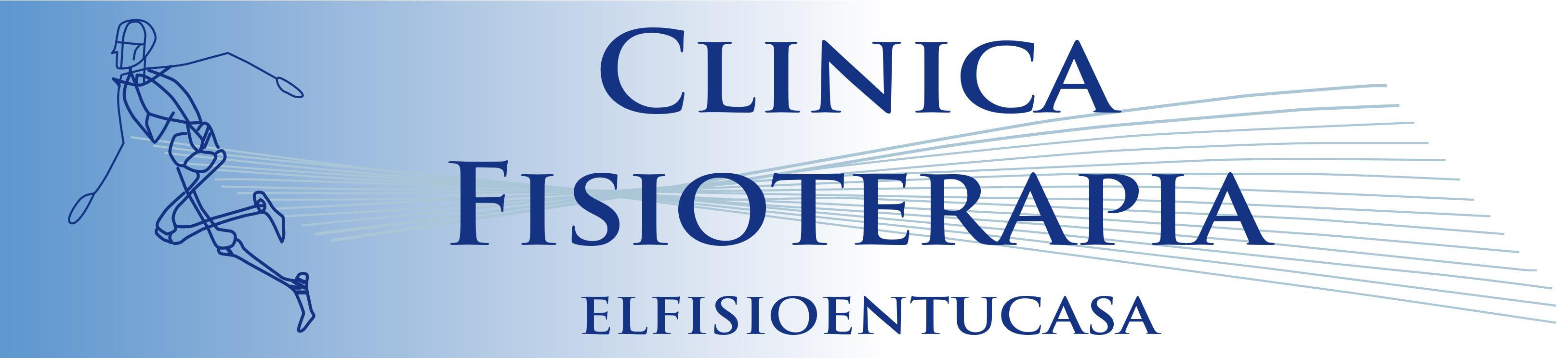 Clinica de fisioterapia Costaballena